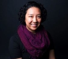 Cynthia Mari Orozco  Student Services Librarian  California State University, Long Beach