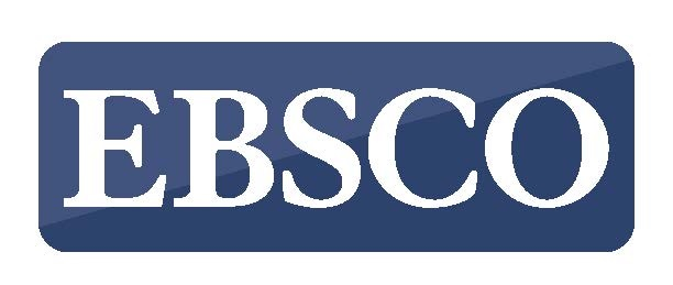 EBSCO Conference Logo