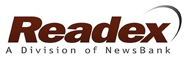 readex-logo-new-72dpi