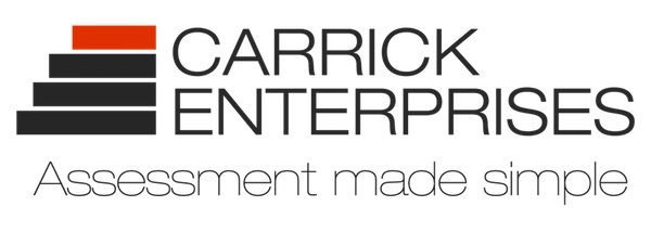 carrick-enterprises-logo