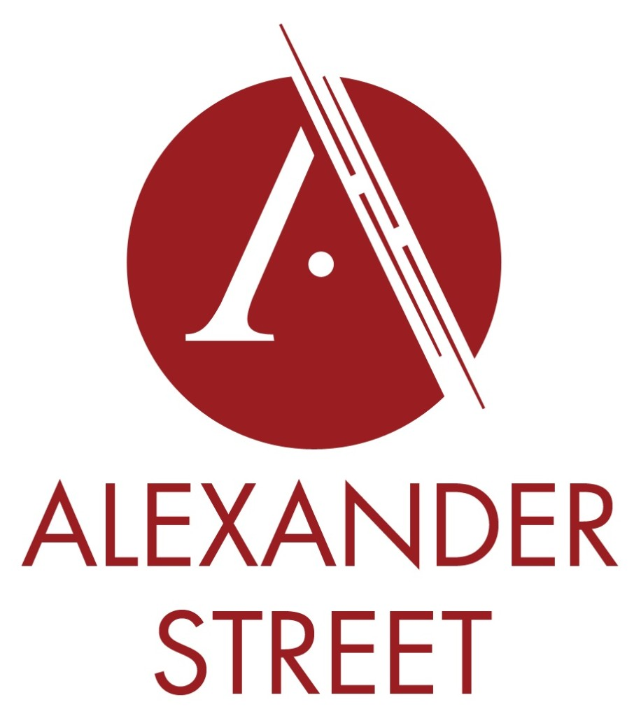 Alex_St_Press_Logo