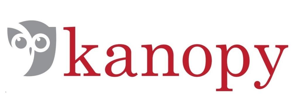 Kanopy_Hi-Res_Logo