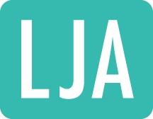 LJA-RGB-WEB